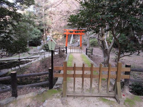 200413asahiko18.jpg