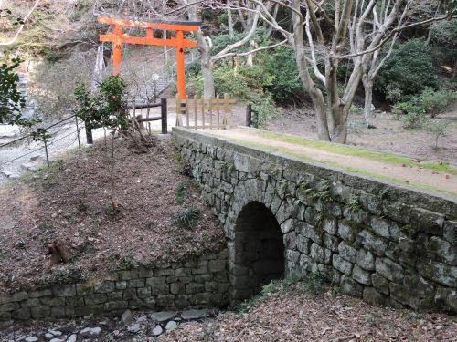 200413asahiko19.jpg
