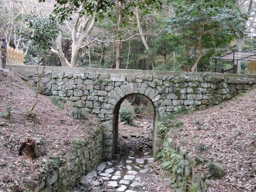 200413asahiko20.jpg