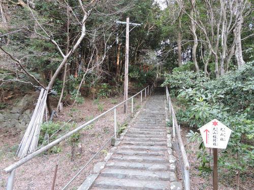 200413asahiko25.jpg