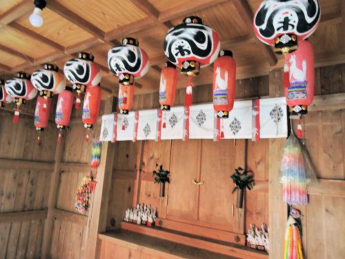 200413asahiko29.jpg