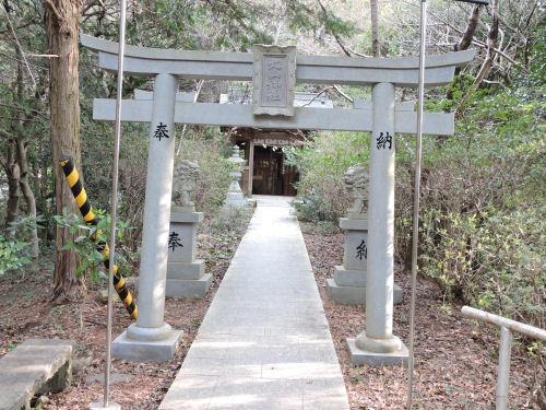 200413asahiko30.jpg