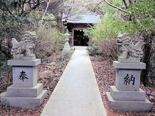 200413asahiko31.jpg