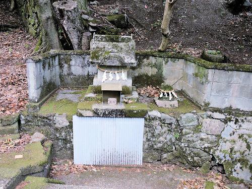 200413asahiko35.jpg