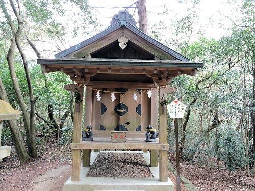 200413asahiko37.jpg
