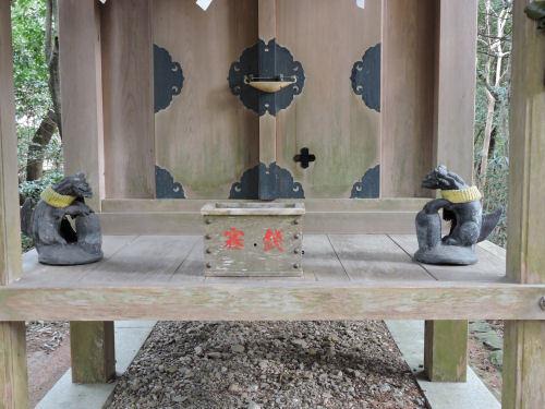 200413asahiko38.jpg