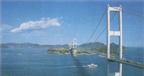 200506shima02.jpg