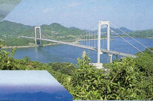 200506shima03.jpg