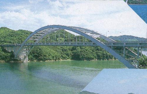 200506shima04.jpg