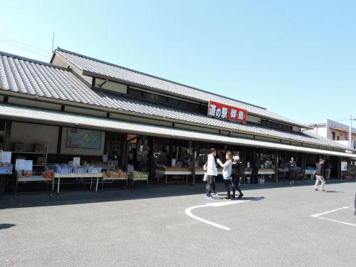 200506shima07.jpg