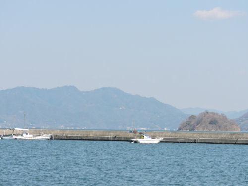 200506shima13.jpg