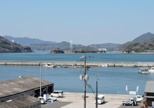 200506shima27.jpg