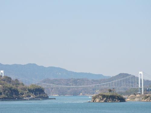 200506shima28.jpg