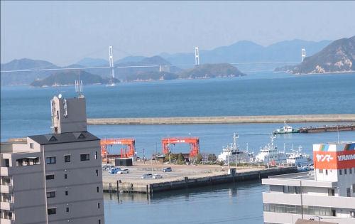 200506shima31.jpg