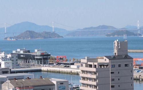 200506shima32.jpg
