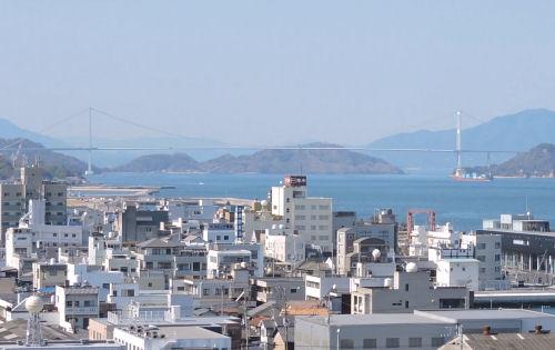 200506shima33.jpg