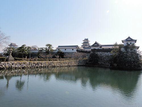 200506shima35.jpg