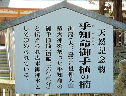 200514iyoichi05.jpg