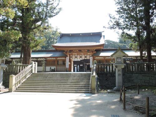 200514iyoichi25.jpg