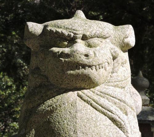 200514iyoichi31.jpg