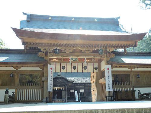 200514iyoichi32.jpg