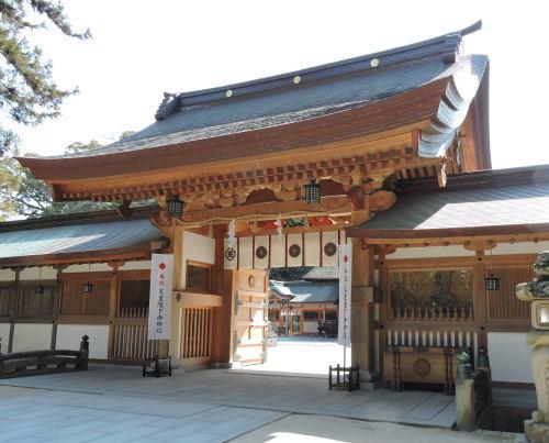 200514iyoichi33.jpg