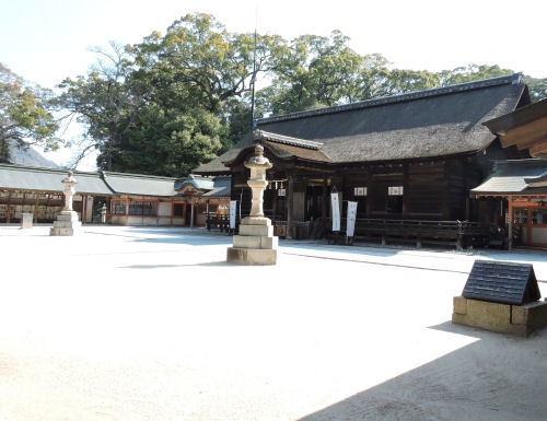 200514iyoichi37.jpg
