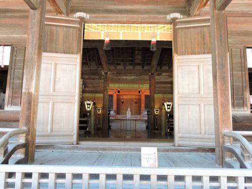200514iyoichi38.jpg