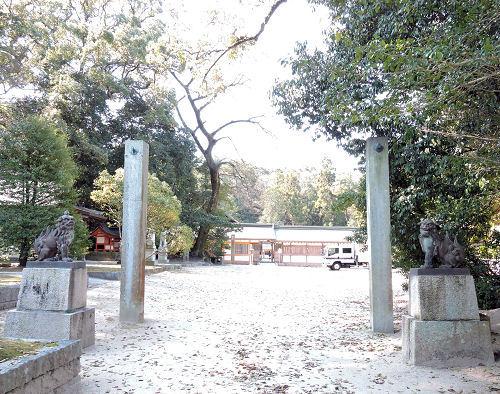 200519yamatsumi05.jpg