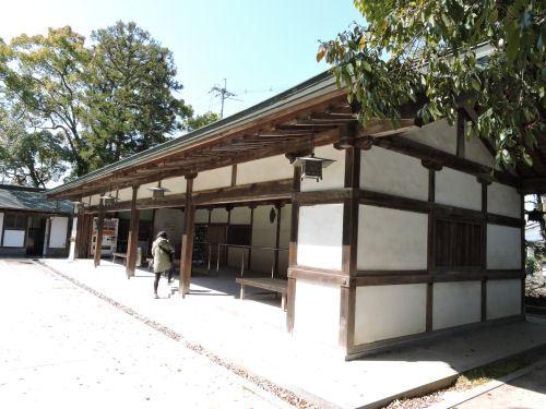 200519yamatsumi36.jpg