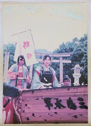 200519yamatsumi42.jpg