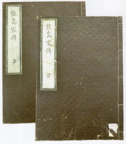 200526murak42.jpg