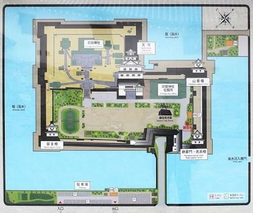 200602imabari13.jpg