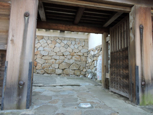 200602imabari38.jpg