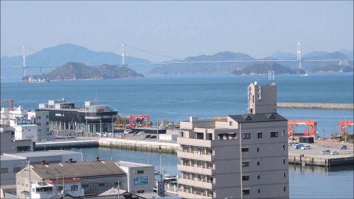 200602imabari44.jpg