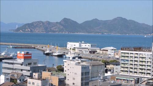 200602imabari46.jpg