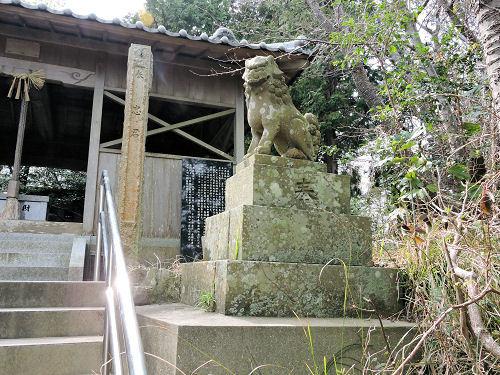 200606onoko02.jpg