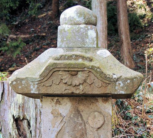 200608shizaru06.jpg