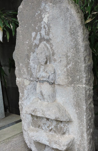 200619enmyou06.jpg