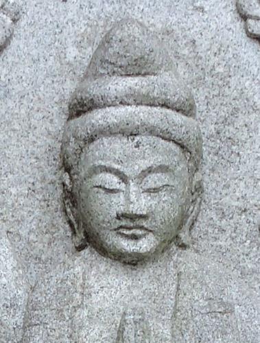 200619enmyou13.jpg