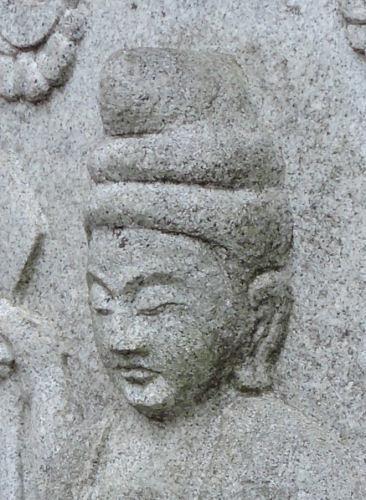200619enmyou14.jpg