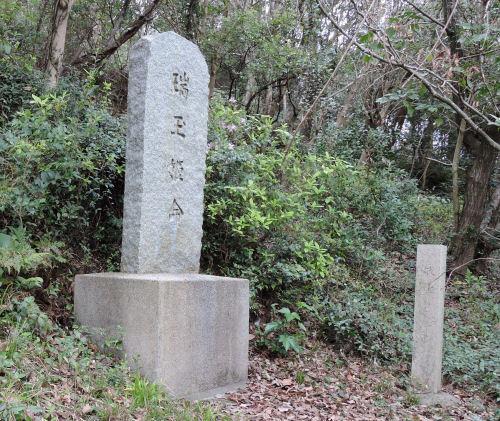 200622mizu02.jpg