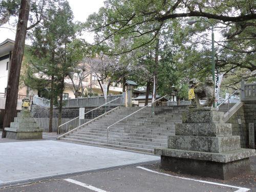 200628asahiko01.jpg