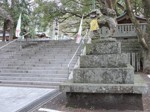 200628asahiko02.jpg