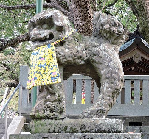 200628asahiko03.jpg