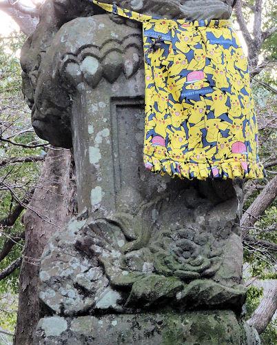 200628asahiko07.jpg