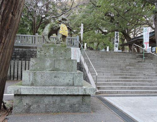 200628asahiko09.jpg
