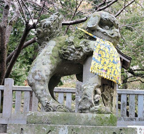 200628asahiko10.jpg