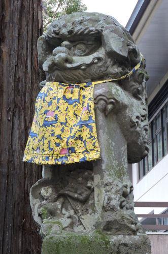 200628asahiko11.jpg