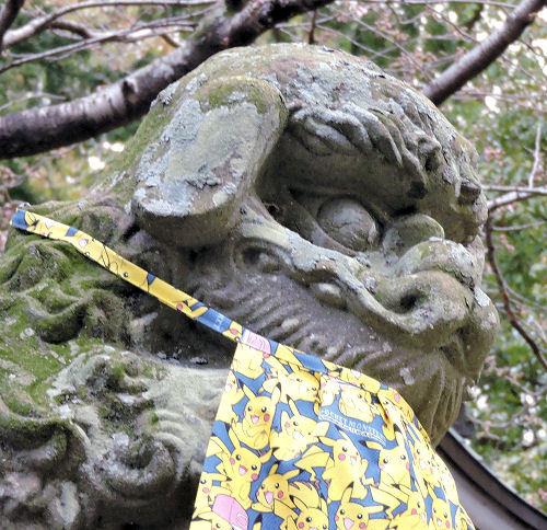 200628asahiko12.jpg
